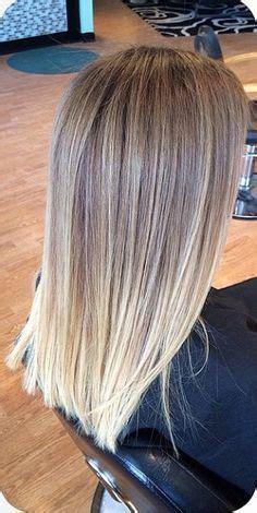 cheap haircuts buffalo ny neutral blonde balayage pravana foil highlights framar