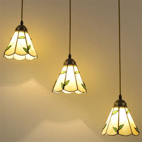 luxury pendant lights luxury pendant lights luxury pendant light with like