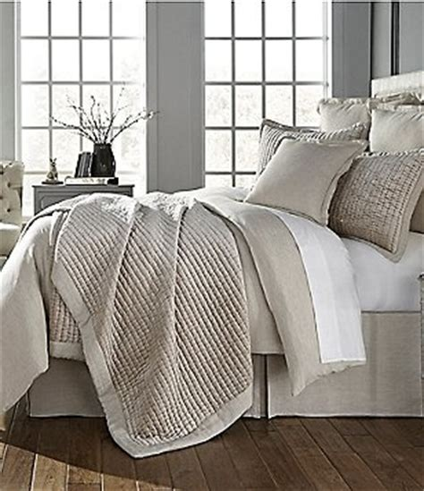 southern living bedding southern living home kitchen dining bedding dillards