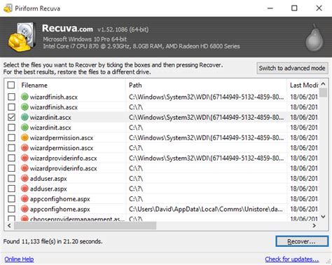 dropbox deleted files retrieve deleted file from dropbox