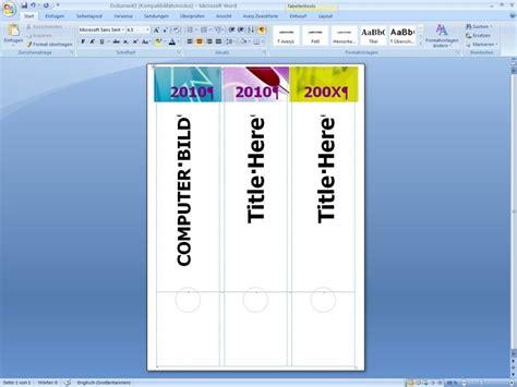 Kostenloses Programm Etiketten Drucken by Zweckform Etiketten Programm B 252 Rozubeh 246 R