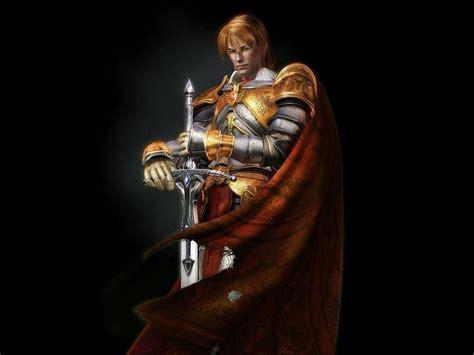 imagenes de jesus guerrero рыцарь воин обои рыцари