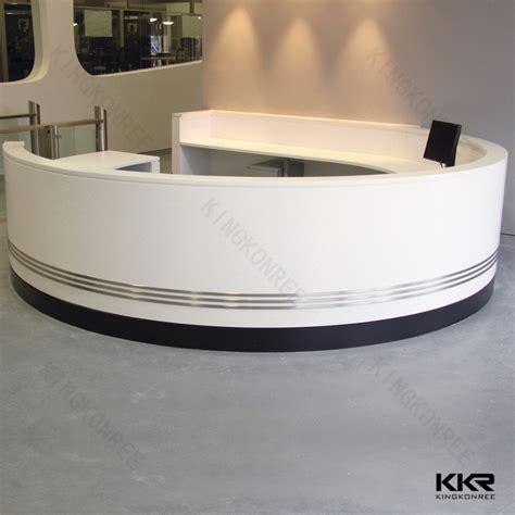 reception desk design standards standard reception desk dimensions office front counter