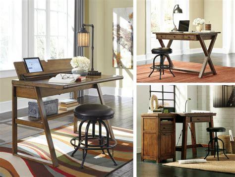 ashley furniture desks sale ashley furniture clearance sales 70 off ashley furniture