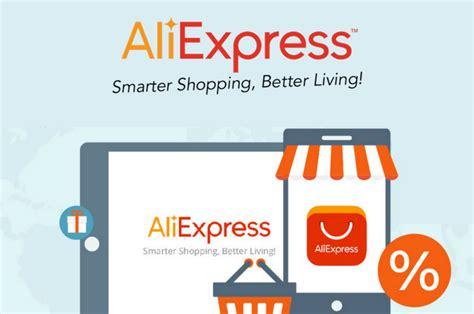 aliexpress mexico aliexpress m 233 xico compra miles de productos directamente