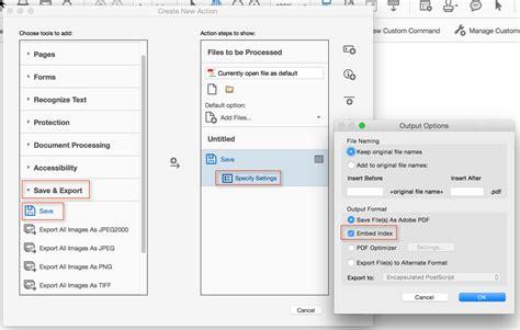 capistrano workflow index of pdf files design kessler associates