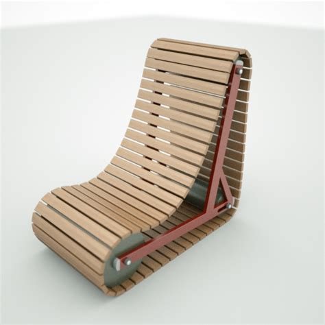 Slat Chair Plans by Lathe Diy Chair Slats Wood Laser Engraving Machine Manufacturers