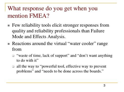 quality tool fmea asqtv the 10 most common fmea mistakes