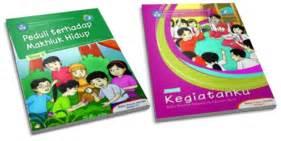 Buku Pegangan Pencari Kerja Iskandarsyah Muhammad kurikulum 2013 buku pegangan guru dan siswa sd sai sma bse version citischool