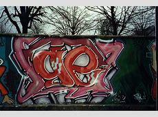Art Crimes: Paris 4 Mac