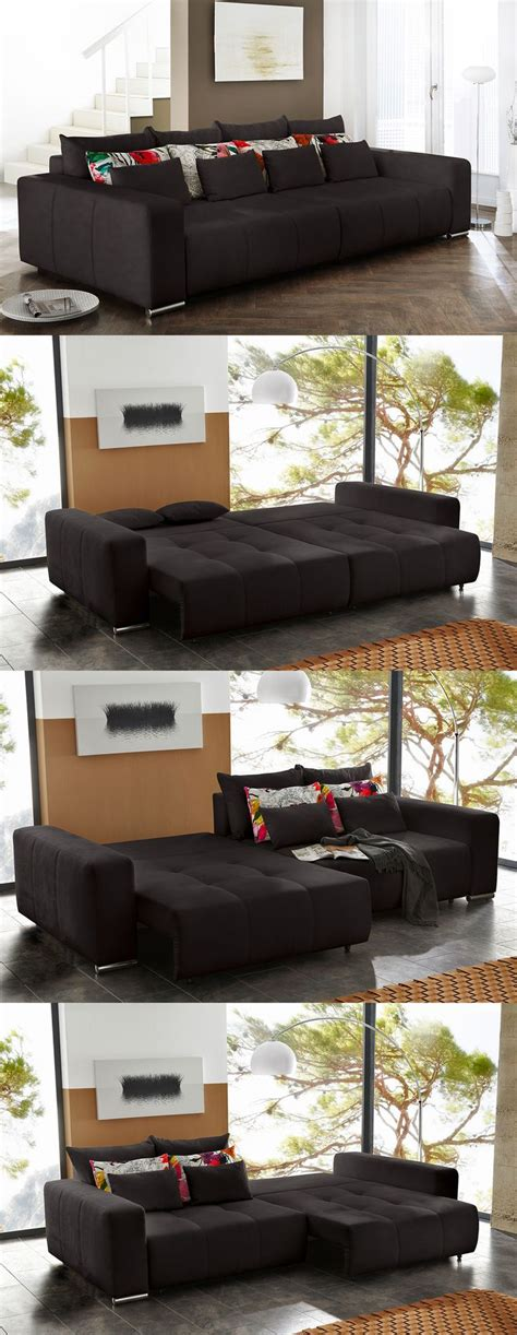 sofa bequem komfort 78 best ideas about big sofas on sofa