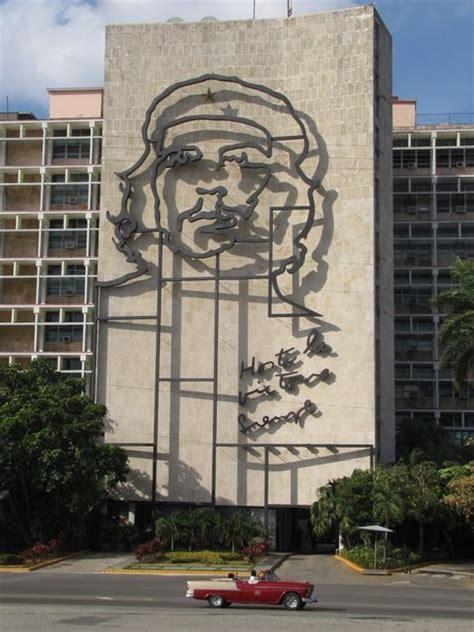 ministerio del interior ministerio del interior en plaza de la revoluci 243 n la