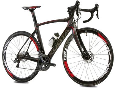bobol kuota 3 2017 kuota kryon carbon racefiets 2017 bike zone argon18