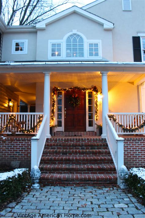 best home christmas decorations decorating the outside of your house for christmas