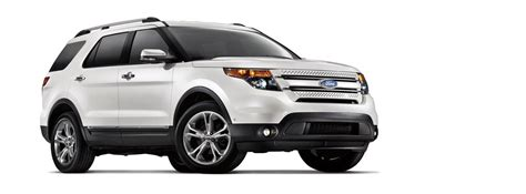 ford motor company discounts military students  idme shop