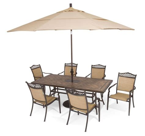 fortunoff outdoor furniture cordoba sling aluminum patio furniture patio furniture fortunoff backyard store