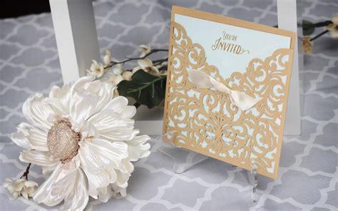 laser cut wedding invitations canada laser cut wedding invitations archives impressions custom invitations for weddings and bar