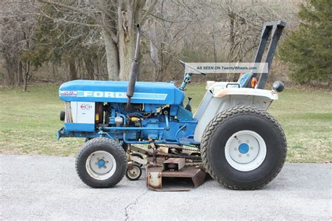 small ford ford 1710 engine specs ford free engine image for user