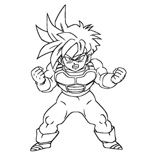 dragon coloring pages games dragon ball z coloring pages goku games