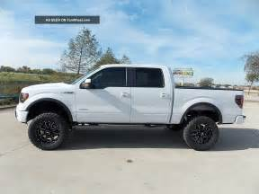 ford f150 2015 lifted image 27