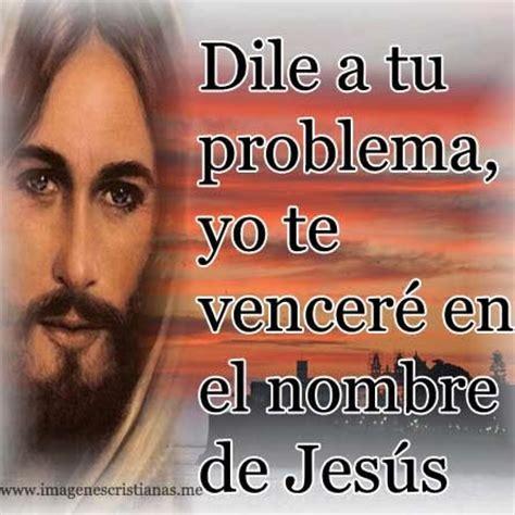 imagenes jesucristo con mensaje jesus de nazaret frases imagenes cristianas gratis para