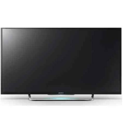 Tv Led 42 Inch Second sony bravia 42 inches 3d led tv kdl 42w900b price specification features sony tv on sulekha