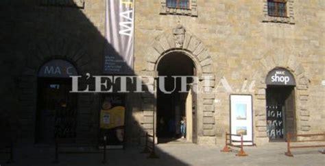 ufficio informazioni turistiche siena nasce il nuovo ufficio informazioni turistiche e relazioni