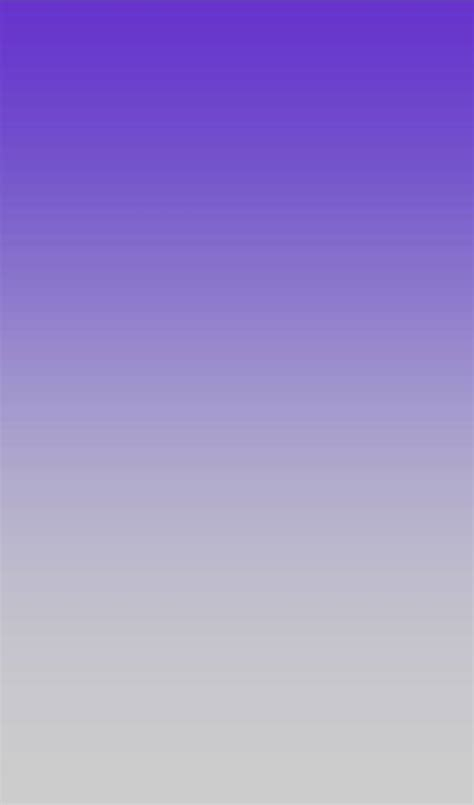 purple grey purple and grey wallpaper wallpapersafari