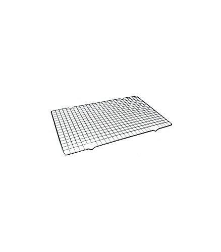 Cooling Grid 30 X 30 Cm ibili 780825 cooling rack rectangular sacsf v rg