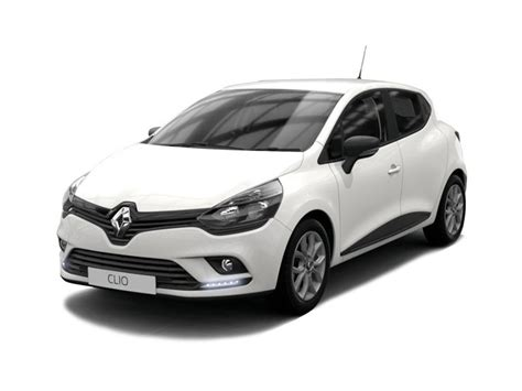 renault car leasing renault clio car leasing nationwide vehicle contracts