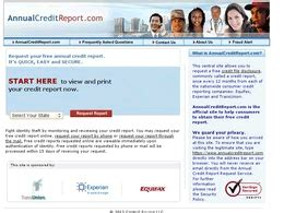 Intellius Search Official Site Annualcreditreport Reviews Compare Search Sources
