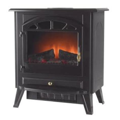 fireplace type electric stove how much heaters tanks