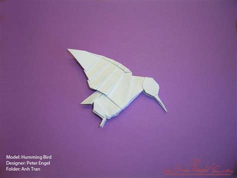 Engel Origami - 17 best images about engel on dovers