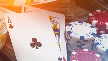 poker room daily holdem tournaments hollywood casino st louis
