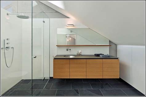 Kleines Bad Wiesbaden kleines bad gestalten wiesbaden badezimmer house und