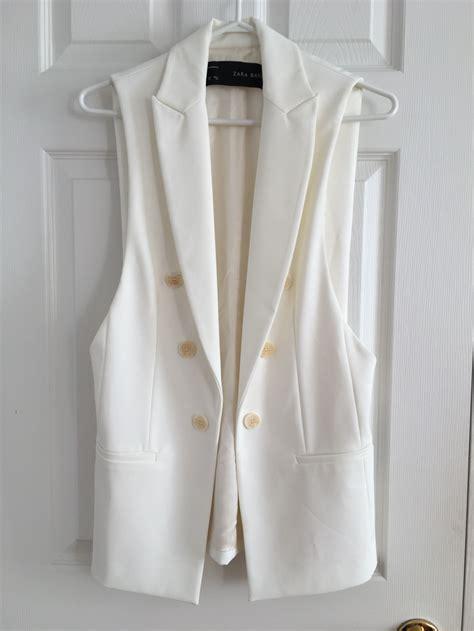 Preloved Zara Tshirt new preloved goodies