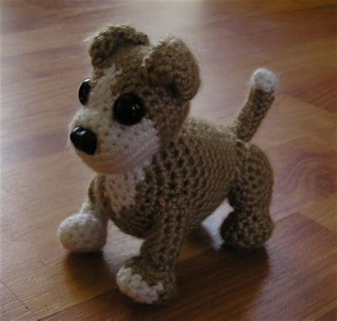 amigurumi pattern dog free crochet amigurumi dogs free patterns grandmother s