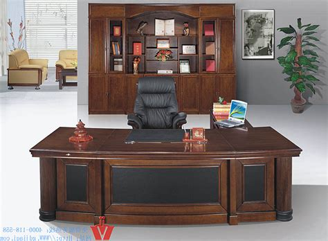 office furniture for your home review and photo