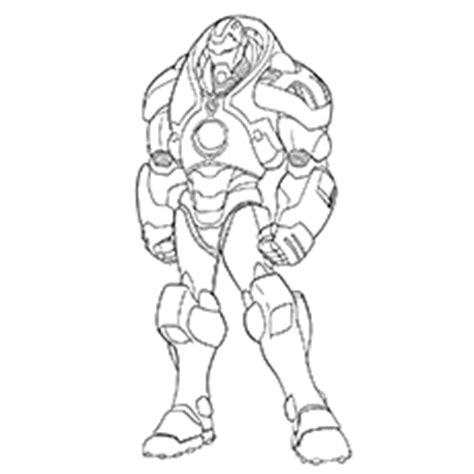 iron man mark 5 coloring pages army men free coloring pages on art coloring pages
