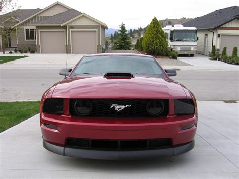 mustang source forums shaker the mustang source ford mustang forums