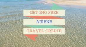 airbnb first booking coupon airbnb rentals in la gomera