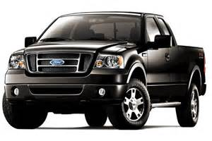 best cars 15000 new 6 best used trucks 15 000 autotrader