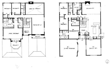 home expansion plans house floor plans additions home mansion