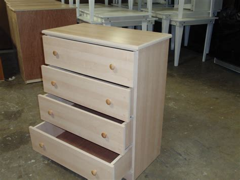Make A Dresser by Diy Building A Dresser Plans Free