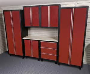 Garage Storage Cabinets Garage Storage Ideas Design Home Interior And Furniture Ideas