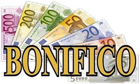 costi banco posta costi bonifico internazionale bancoposta