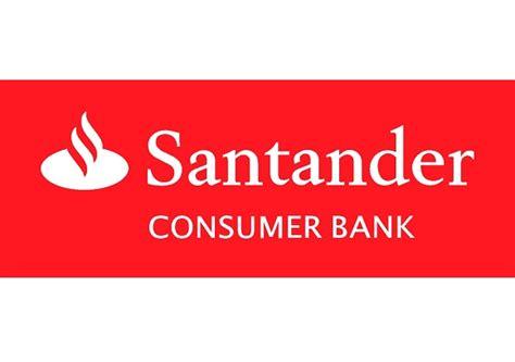 santander consumer bank hagen lokaty bankowe w santander consumer bank lokaty bankowe 24