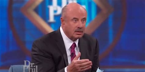 dr phil mcgraw resume 28 images buy essays from successful essay dr phil doctor phils