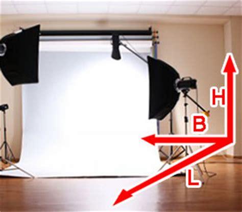 fotostudio zu hause diy fotostudio zuhause einrichten die raumgr 246 223 e 187 fotoblog
