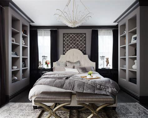 bedroom vases bedroom bedroom romantic features interior inspiration